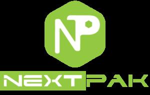 Next Pak logo 1-01